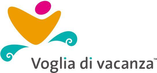Agenzia Viaggi Voglia di Vacanza
